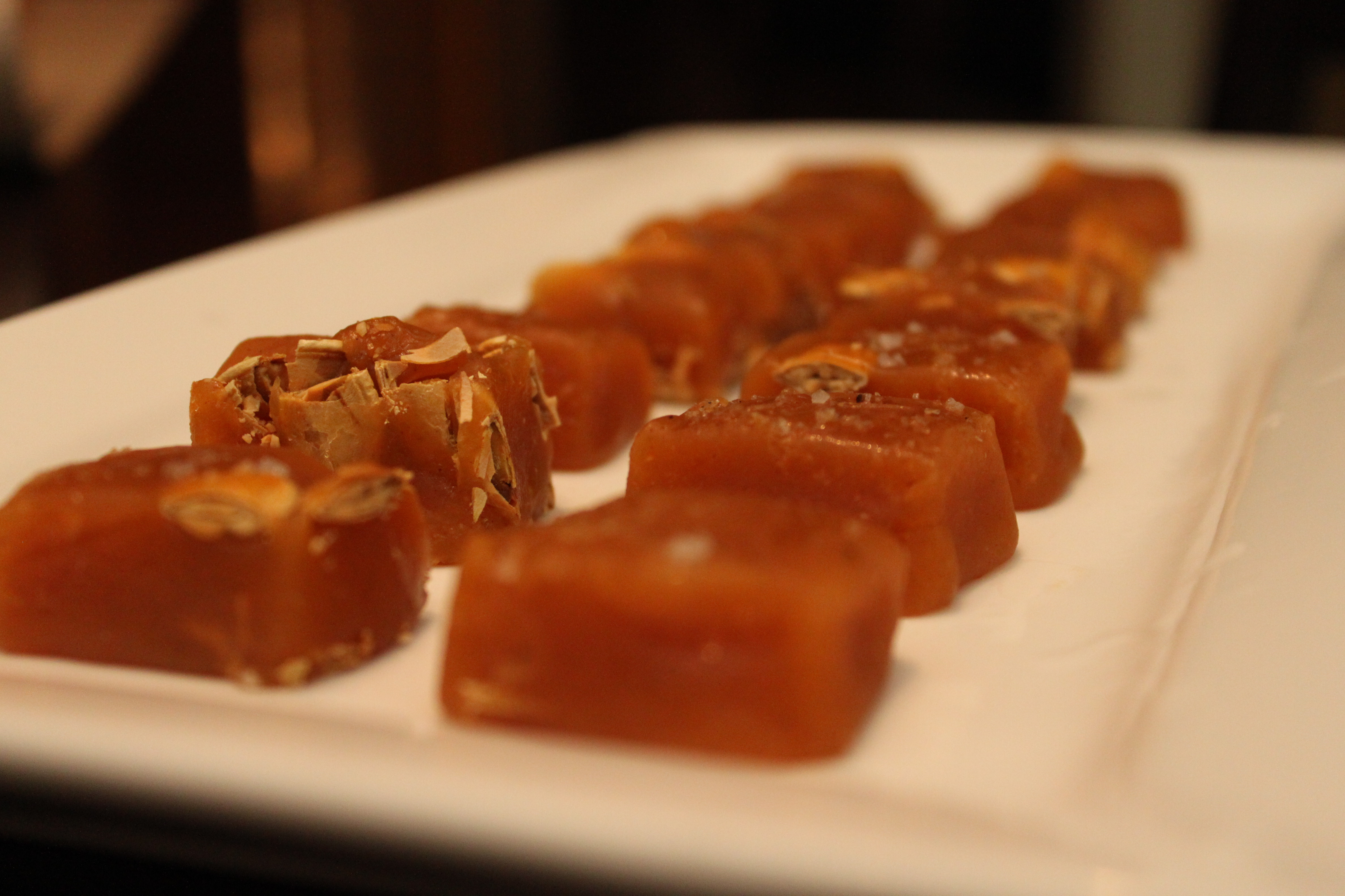salted-pumpkin-caramels.jpg