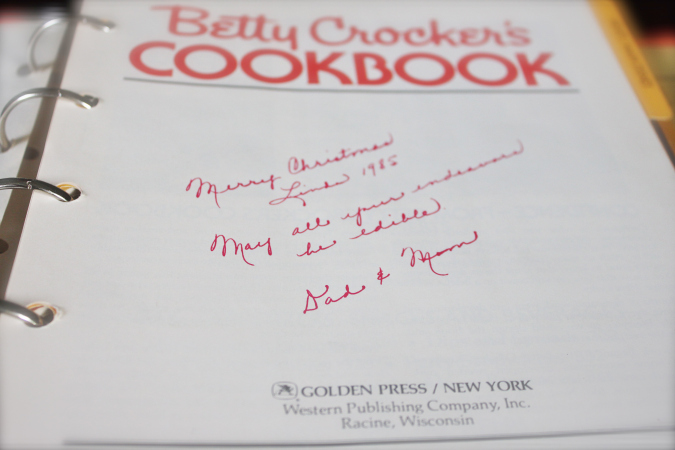 betty-crocker-inscription1
