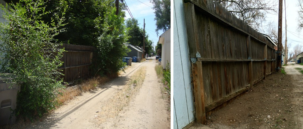 the_alley_project_1715_beforeandafter