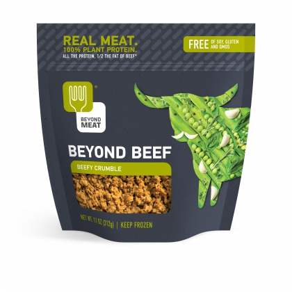 Beyond-Meat-Beefy-Crumble
