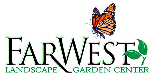 FarWest Landscape & Garden Center