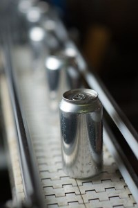 Pull Tabs, Not Corks | Bistro OneSix