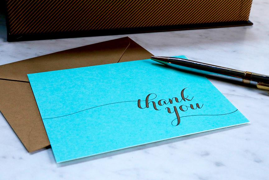 gratitude-card