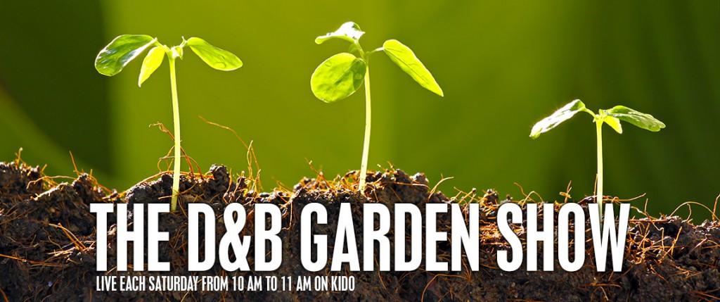 D&B Garden Show