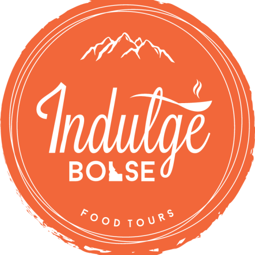 indulge boise food tours